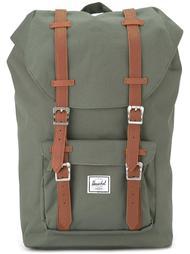 рюкзак с ремешками Herschel Supply Co.