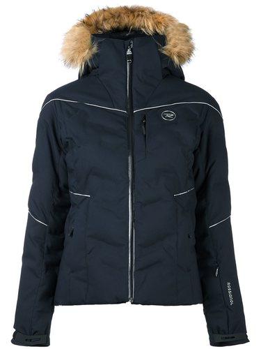 куртка 'Serenity'  Rossignol