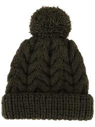 шапка-бини 'Mount Blanc'  7Ii