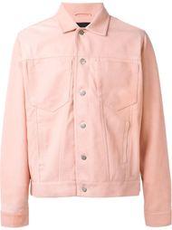 куртка с пуговичной застежкой Misbhv