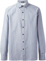 рубашка 'Ryhs'  Denham