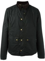 'Reelin' jacket Barbour