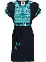 платье 'Tikki'  Figue