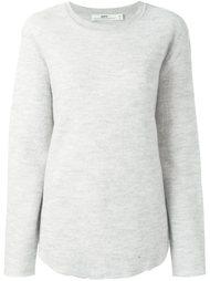 свитер 'Caitlyn'  Hope