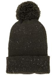 шапка-бини 'Kabru' 7Ii