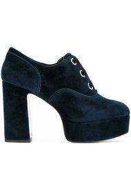 туфли Оксфорды 'Beth' Marc Jacobs