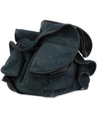 мини сумка через плечо 'Lily' Nina Ricci