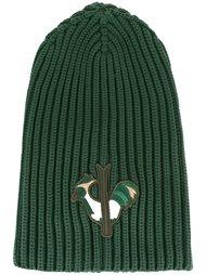 шапка-бини  Rossignol
