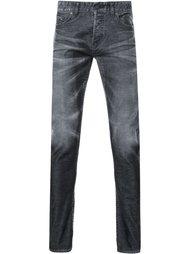 джинсы кроя скинни Hl Heddie Lovu