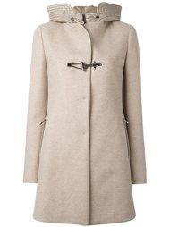 duffle coat Fay
