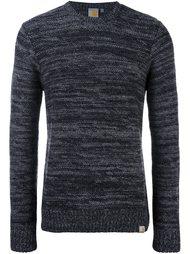 свитер в полоску  Carhartt