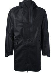 пальто 'SW Unisex'  Adidas