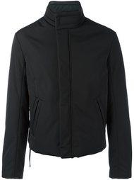 легкая короткая куртка Maison Margiela