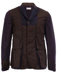 buttoned jacket  Kolor
