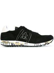 'Eric' sneakers Premiata White