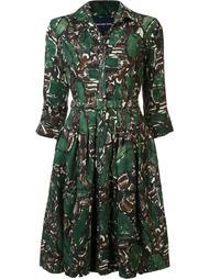 'Claire' dress Samantha Sung