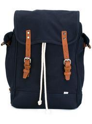 'Bob' backpack Sandqvist