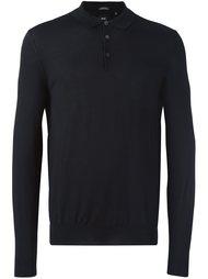 футболка-поло 'Bertone' Boss Hugo Boss