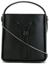 сумка-мешок  'Soliel'  3.1 Phillip Lim