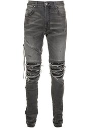 джинсы 'MX2' Amiri