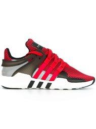 кроссовки 'Equipment EQT Support' Adidas