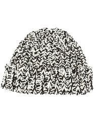 шапка 'Sandra'  Rag & Bone