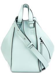 средняя сумка-тоут Loewe