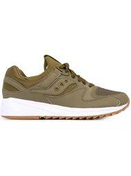 'Grid' sneakers Saucony