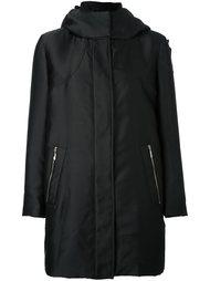 'Marrube' parka coat Moncler Gamme Rouge