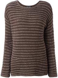 кашемировый свитер 'Brixton' Iris Von Arnim
