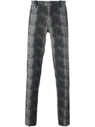 брюки 'Reptile'  Tom Rebl