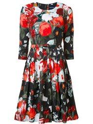'Rachel' dress Samantha Sung
