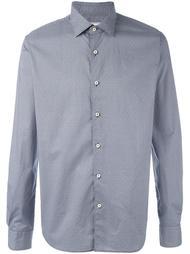 classic shirt Xacus