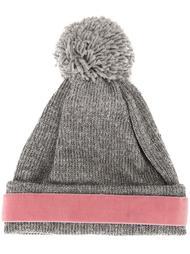 шапка-бини 'Rimo' 7Ii