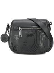 сумка через плечо 'Tabboo! Eye' Marc Jacobs