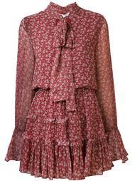 'Elida' dress Alexis