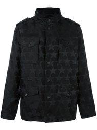 куртка в стиле милитари Ports 1961