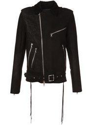 куртка 'Perfecto' Amiri