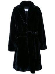 'Ben' coat Wanda Nylon