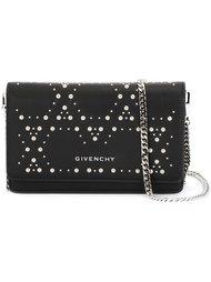 сумка на плечо 'Pandora' Givenchy