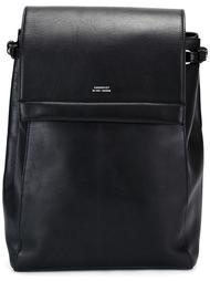 'Monica' backpack Sandqvist