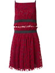 платье 'Nicopanic' Nicopanda