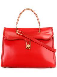 классическая сумка-тоут  Olympia Le-Tan