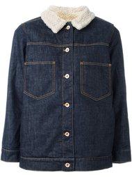 куртка 'London' Bellerose