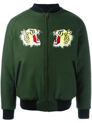 куртка-бомбер Lc23