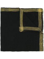 'Doppino' scarf  Faliero Sarti