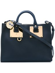 small 'Le Mid' tote Sophie Hulme