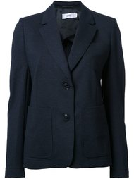 two-button blazer Closed