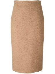 'Osiride' skirt Max Mara