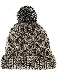 шапка-бини 'Himalaii'  7Ii
